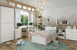 Детская мебель Твист №3