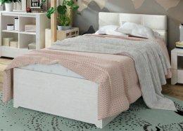Кровать Твист №4